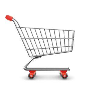 Kā iepirkties e-veikalā 1