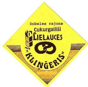 lielauces_kling